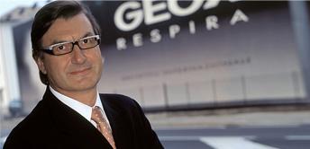 Mario Moretti Polegato - Geox.biz 274092f4cbe